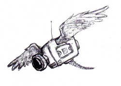 Video_Camera_Birdy_by_chimparzan